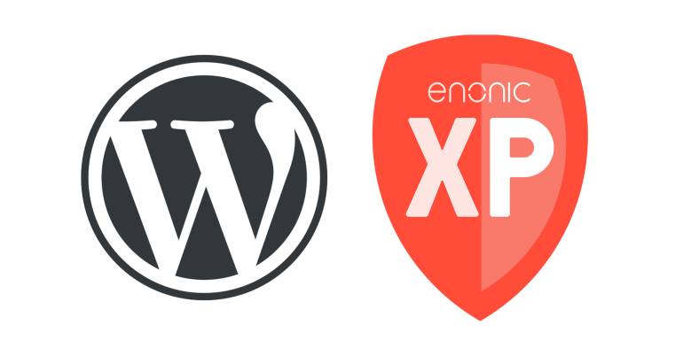wordpress-vs-enonic