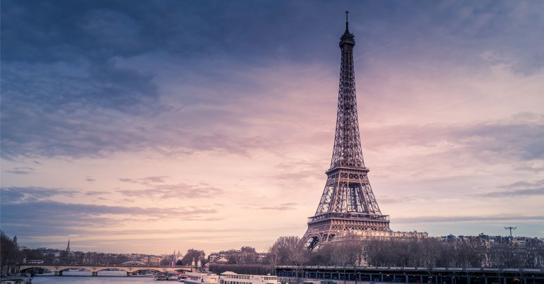 eiffel-tower-content-localisation-enonic