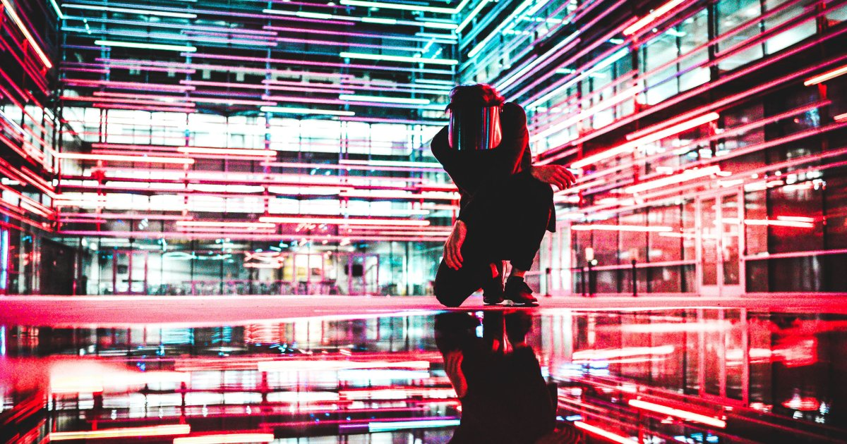 Digital Trends 2020.Digital Transformation Trends 2020 Enonic