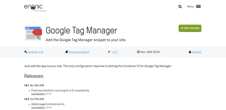 guide-to-enonic-market-15-google-tag-manager