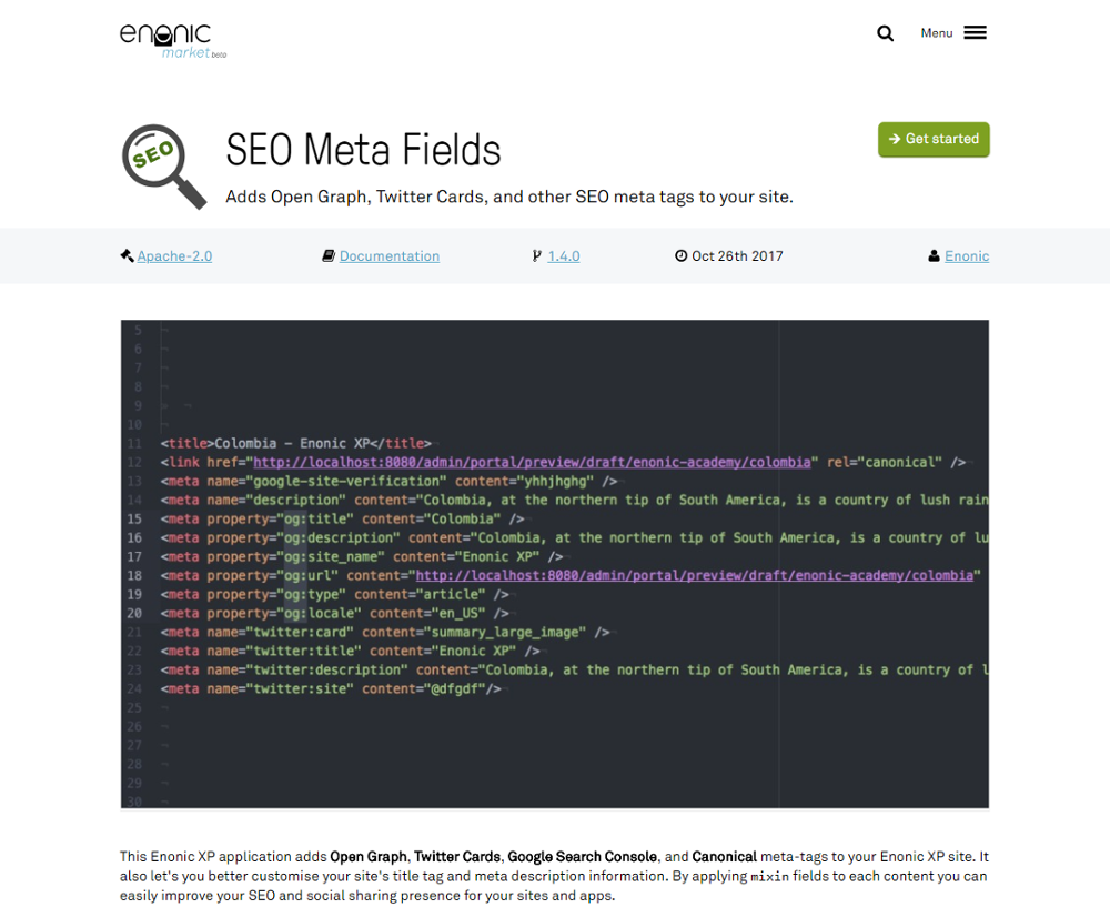 guide-to-enonic-market-09-seo-meta-fields