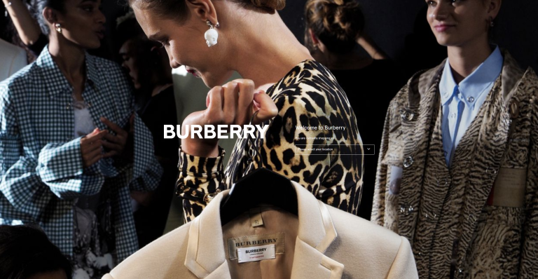 web-page-2018-burberry