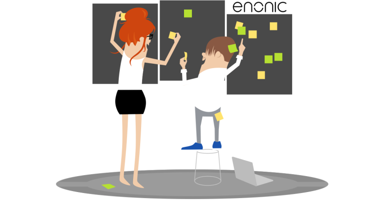 solution-partners-enonic